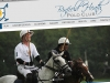 Binfield Heath Polo