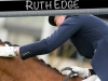 Ruth Edge