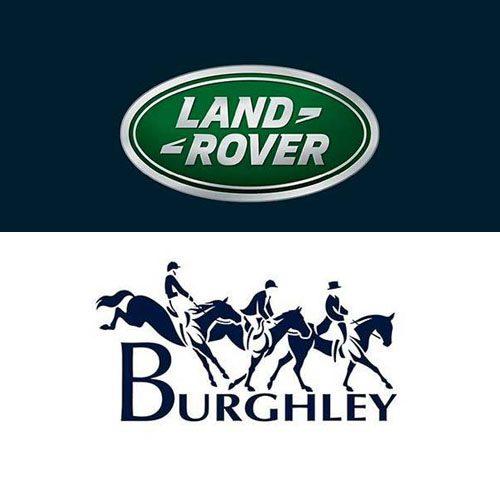 burleigh land rover